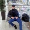 Самир, 24, г.Москва