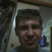 Александр 44 Аксу