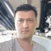александр, 43, г.Каховка