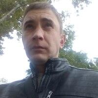 Антон, 34 года, Близнецы, Подольск