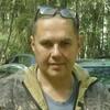 Алекс, 49, г.Владимир