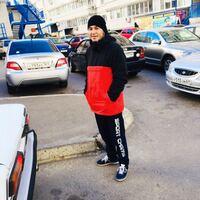 Абдугаффор, 43 года, Телец, Ростов-на-Дону