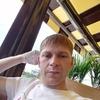 Миша, 34, г.Хмельницкий