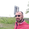 Almaz, 37, г.Махачкала