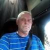 Сергей, 52, г.Чапаевск