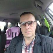 Сергей 49 лет (Телец) Барановичи