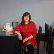 Вера, 48, г.Вельск