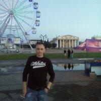 Алекс, 32 года, Водолей, Дзержинск
