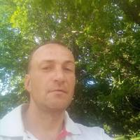 Дмитрий, 44 года, Стрелец, Харьков