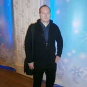 Мак 35 лет (Овен) Владимир