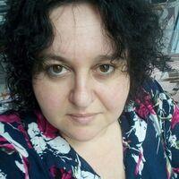 Ирина, 45 лет, Дева, Москва