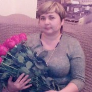 Светлана Федулова, 44, г.Алатырь