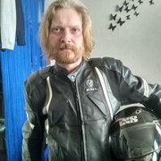 Алексей, 44, г.Пушкин