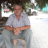 Sergey, 44, Pugachyov