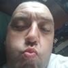 Greg, 41, г.Луисвилл
