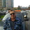 валерий, 58, г.Никольское