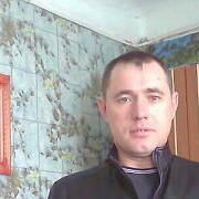 Саша 44 года (Овен) Екатеринбург
