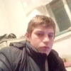 Саша, 19, г.Усть-Каменогорск