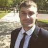 Денис, 25, г.Набережные Челны