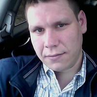 Иван, 35 лет, Рыбы, Тюмень