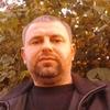 Александр, 44, г.Канев