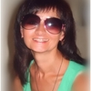 Tatiana, 55, Balakliia