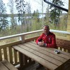Игорь, 52, г.Орел