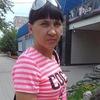 Наташа, 35, г.Барнаул