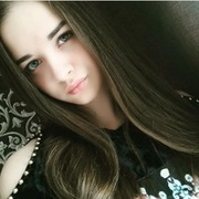 Надюша, 21, г.Абакан