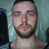 Анатолий, 27, г.Киев