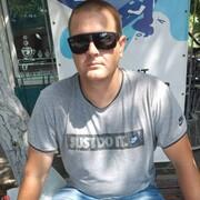 Виктор 31 Киев