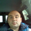 АНДРIЙ, 33, г.Сокаль