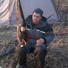 Алексей, 38, г.Кстово