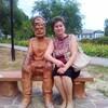 ----Люда ----, 63, г.Горловка