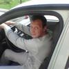 Dmitrij, 40, г.Калуга