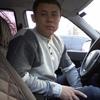 Евгений, 40, г.Уштобе