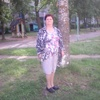 софия, 59, г.Кострома