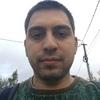 Саша, 23, г.Нефтеюганск
