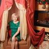 Елена, 49, г.Ижевск