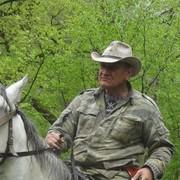 алексей, 56, г.Мостовской