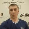Николай, 32, г.Тамбов