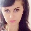 Надя, 36, г.Донецк