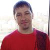Андрей, 34, г.Видное