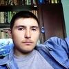 Maks Skorpov, 23, Kharabali