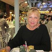 Татьяна 57 лет (Овен) Москва