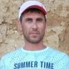Олег, 38, г.Кременчуг