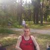 Дмитрий, 36, г.Йошкар-Ола