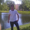 Максим Никитин, 37, г.Санкт-Петербург
