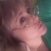 Анна 44 года (Стрелец) Каменск-Уральский