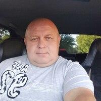 Андрей, 47 лет, Овен, Ростов-на-Дону